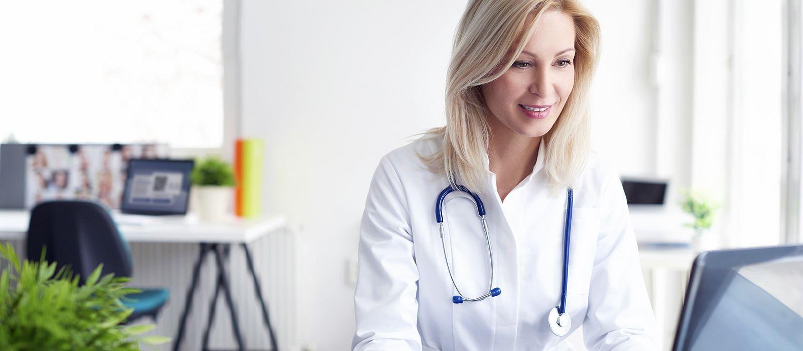 fortbildung-medizin