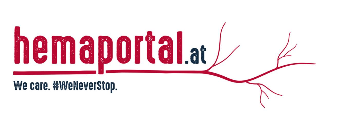 hemaportal.at