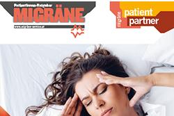 PatientInnen-Ratgeber Migräne