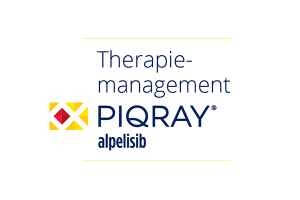 Webshop Piqray Therapiemanagement