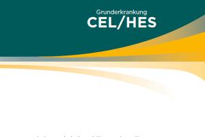 Webshop Patientenfall CEL/HES